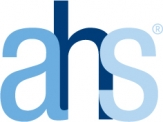 AdvantEdge Healthcare Solutions (AHS) Logo