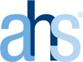 AdvantEdge Healthcare Solutions (AHS) Logo