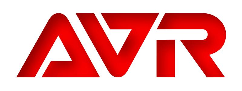 Adventure VR Logo