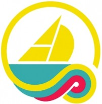 Adventures In Paradise Logo