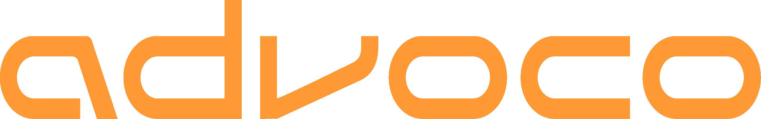 Advoco, Inc. Logo