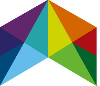 Advoretto Logo