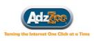 AdzZooMarketing Logo