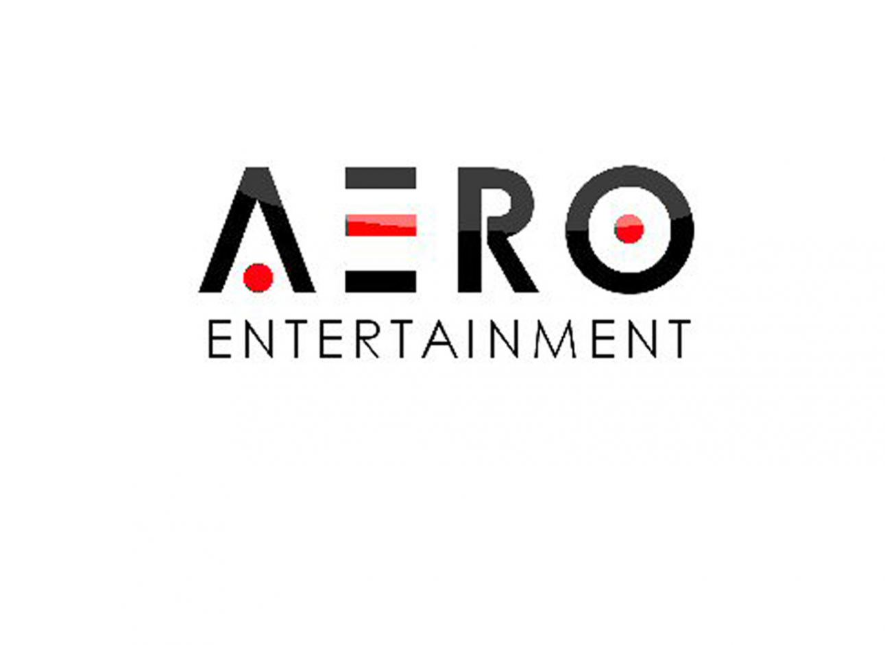 Aero Entertainment Group Logo