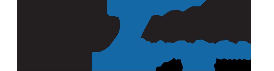 AeroVision Logo