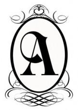 Aesthete Skin Care Logo