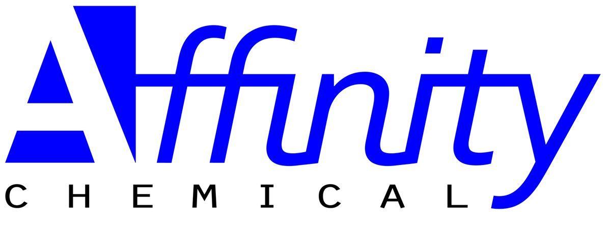 Affinity Chemical LLC Logo