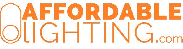 AffordableLighting Logo