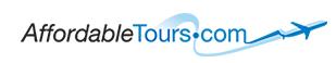AffordableTours.com Logo