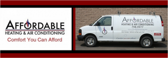 Affordable_Heating Logo