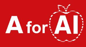 AforAI Logo