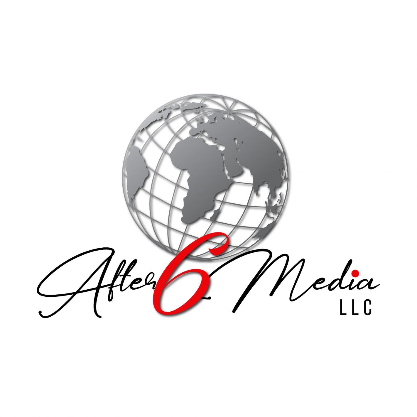 After6Media Logo
