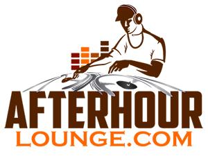 AfterHour Lounge Logo