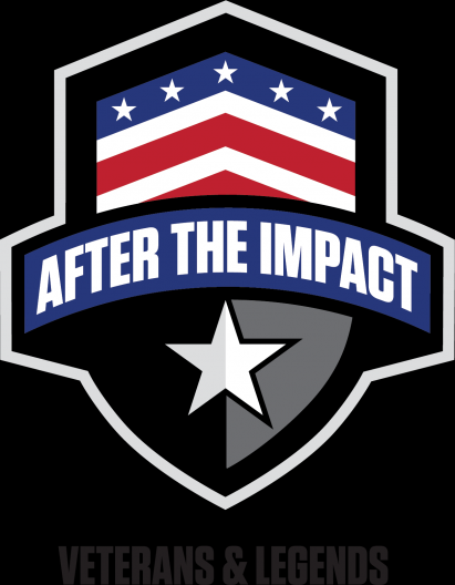 After The Impact Fund, Inc Logo