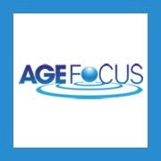 AgeFocus Medical Management Logo