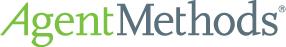 AgentMethods Logo