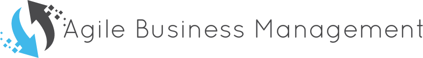 Agile Business Management Consortium Logo