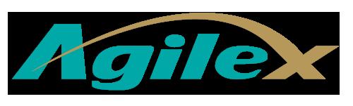 Agilex Technologies, Inc. Logo