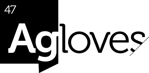 Agloves Logo