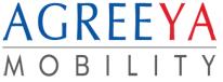 AgreeYa Mobility Logo