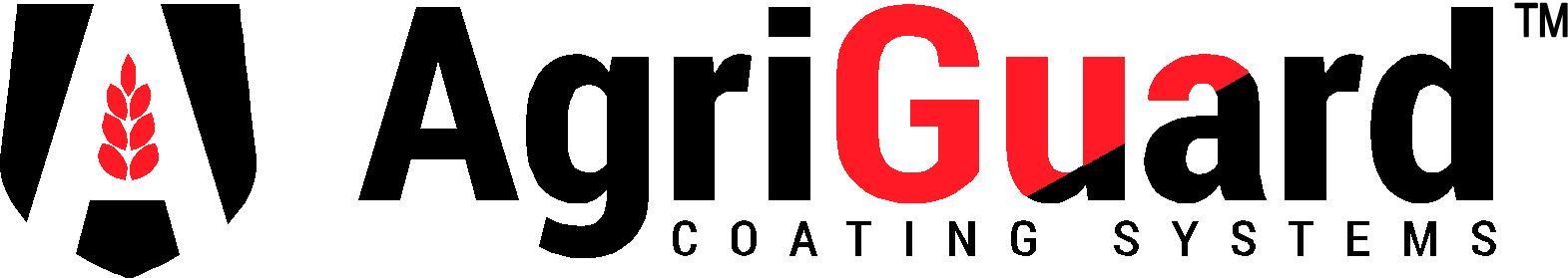 AgriGuard Coatings Logo