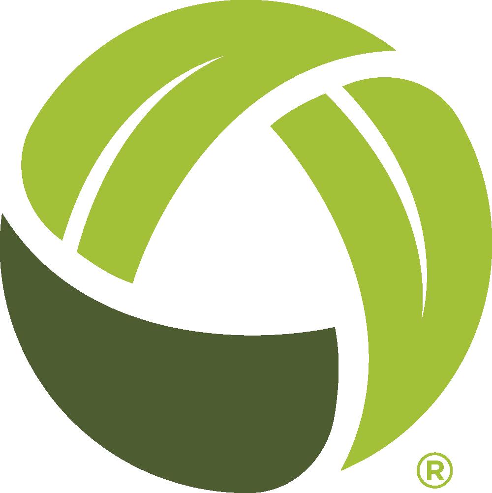 Agromin Logo