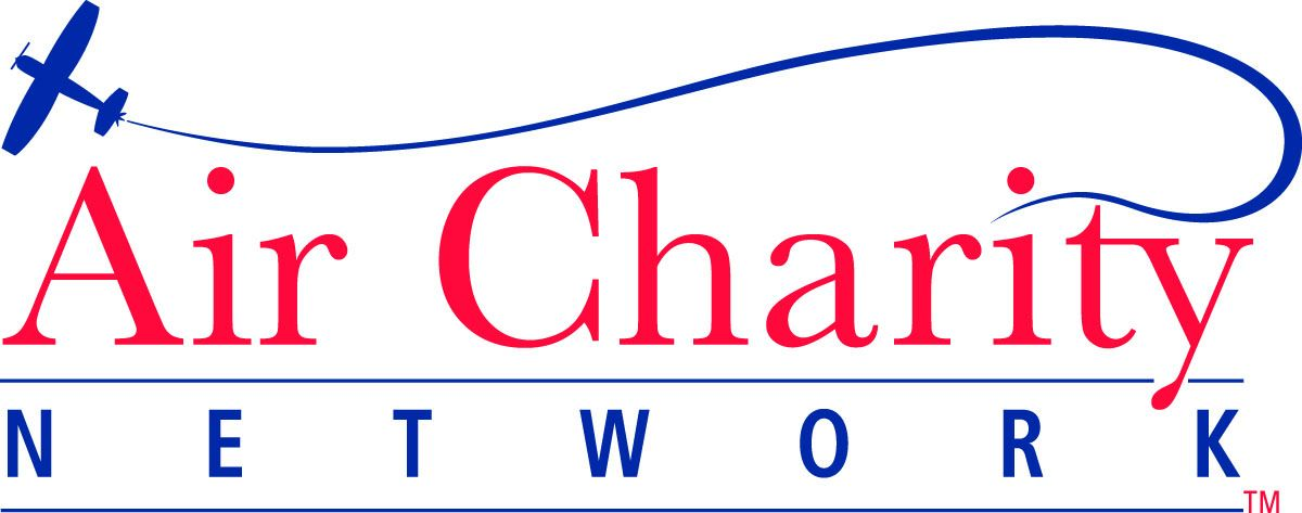 AirCharityNetwork Logo