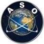 AirSatOne Logo