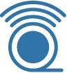 Airginity Printing Logo