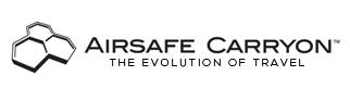 Airsafe Carryon Logo