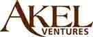Akel Ventures Logo
