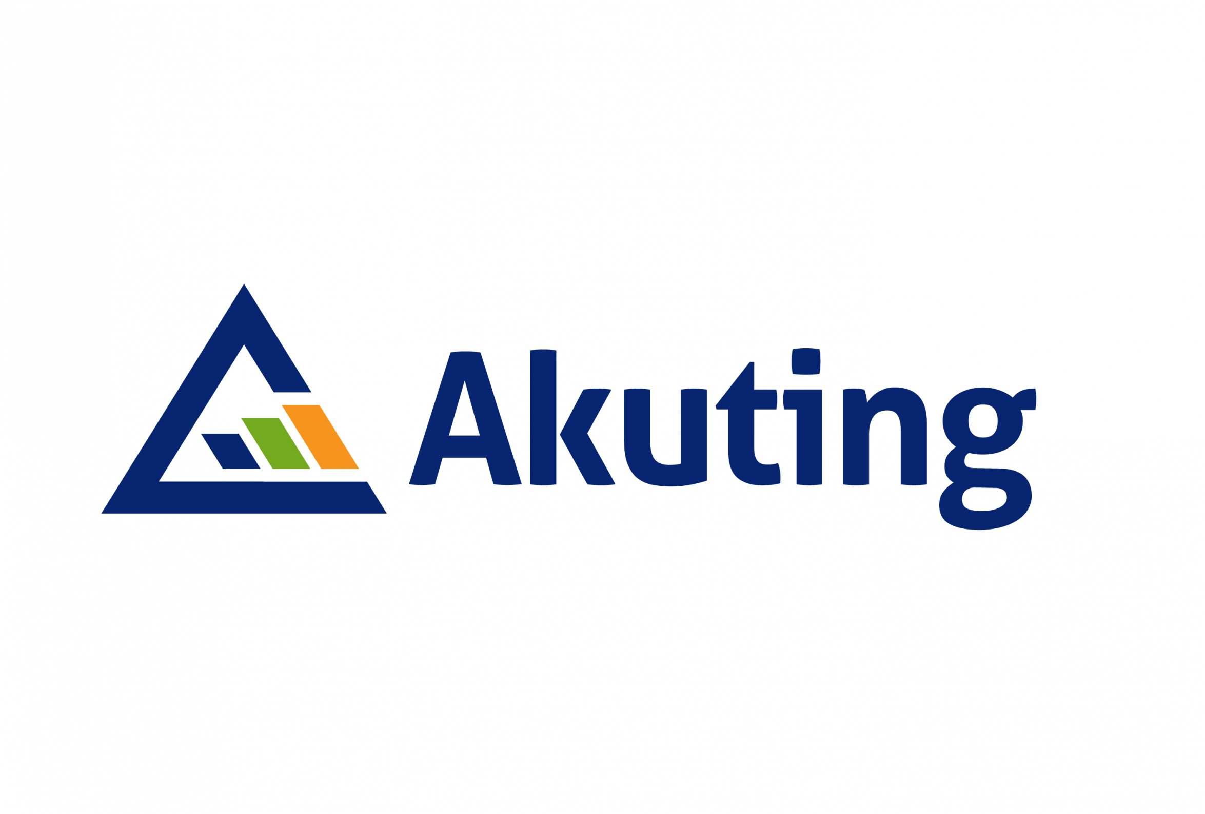 Akuting Logo