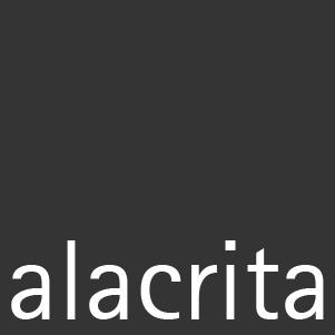Alacrita Consulting Logo