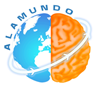 Alamundo Ltd Logo