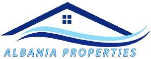 Albania Properties Logo