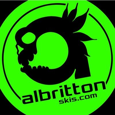 Albritton Outfitters Corp Logo