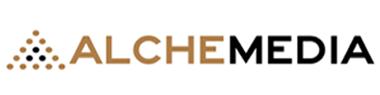 Alchemedia Creative Logo