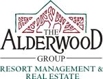 The Alderwood Group Logo