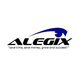 Alegix Logo