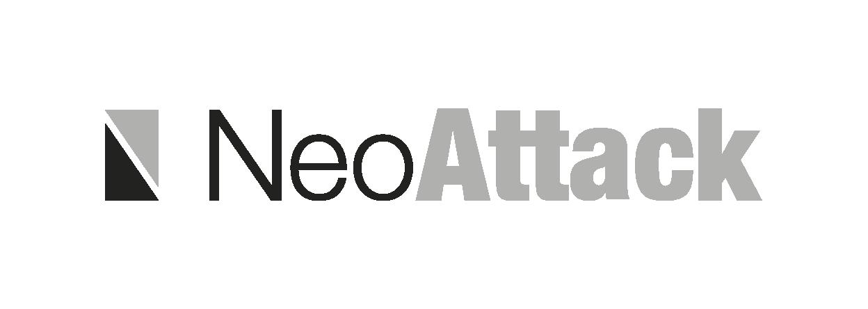 NeoAttack Logo