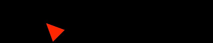 HyperQuant Logo