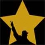 Mister Alexander Star Inc. Logo
