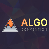 AlgoConvention Logo