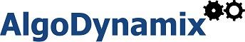 AlgoDynamix Ltd. Logo