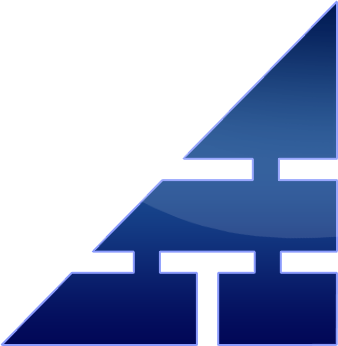 Algoritm LLC Logo
