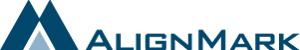 AlignMarkInc Logo