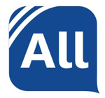 All-Marketing-GmbH Logo