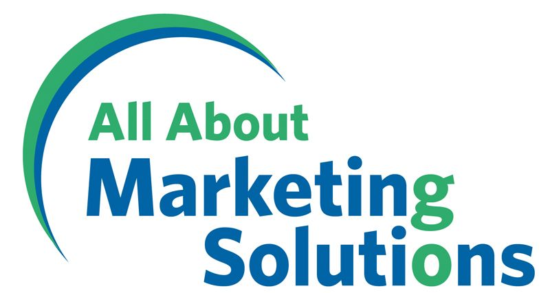 AllAboutMarketing Logo
