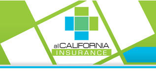 Goldhammer Insurance Services Logo