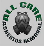 how to become a licensed asbestos removal